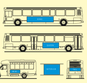 MST-Bus-ad-rates
